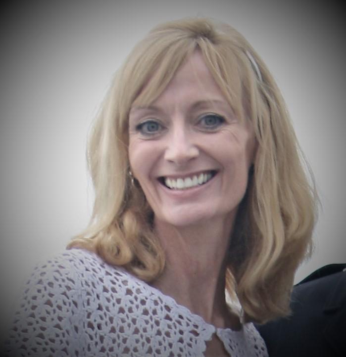 Amanda Custer, M.Ed., LISW