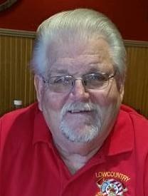 Gerald Mishoe